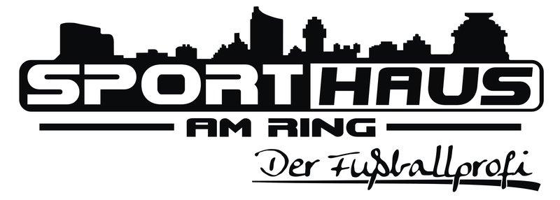sporthaus-am-ring-logo.jpg