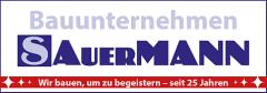 Sauermann.png
